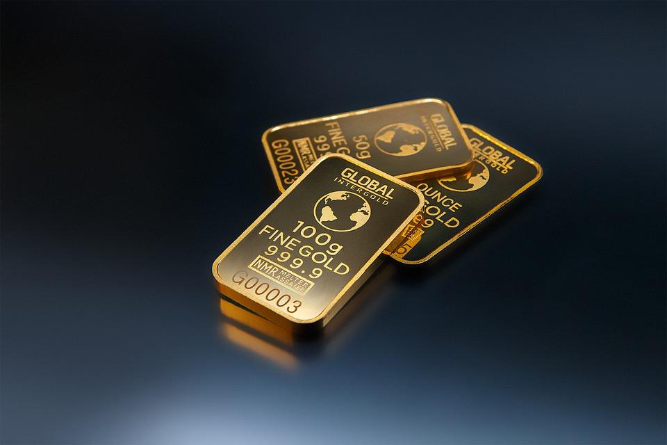gold-2048293_960_720 hrere6y56v