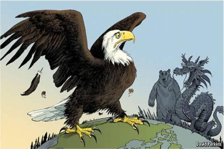 America-Eagle-versus-China-Dragon-and-Russia-Bear wpirfoehvgourtho.jpg