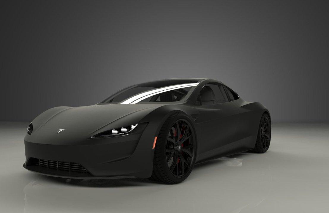 tesla-roadster-matte-black dth5uv4567u65.jpeg