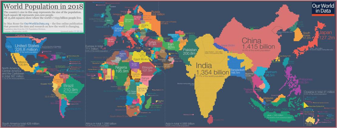 world-map dkjrhtvhoruh iruh iotr.png