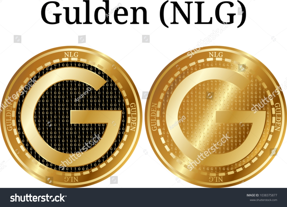 stock-vector-set-of-physical-golden-coin-gulden-nlg-digital-cryptocurrency-gulden-nlg-icon-set-vector-103837587tdvyb567b657.jpg