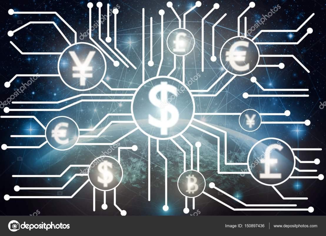 depositphotos_150897436-ijiuyiub stock-photo-digital-money-concept.jpg